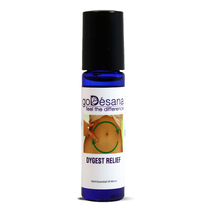 DyGest Relief